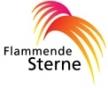 logo_flammende_sterne