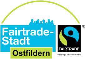 Logo Fairtradestadt