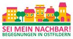 Logo_SeimeinNachbar_Startseite
